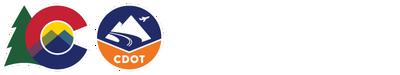 Cotrip logo