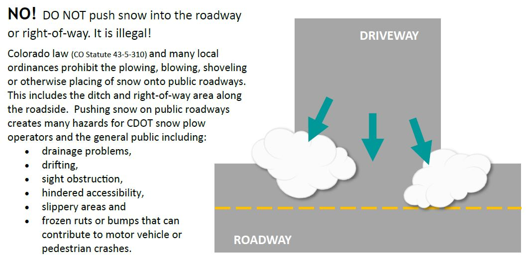 https://www.codot.gov/travel/snow-removal