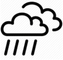 Clouds.png thumbnail image