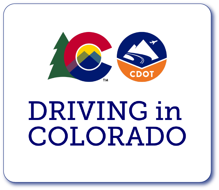 Tips for Driving in Colorado
