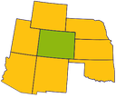 Neighboring States thumbnail image