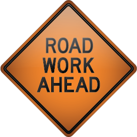 road-work-ahead.png