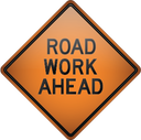 road-work-ahead.png thumbnail image