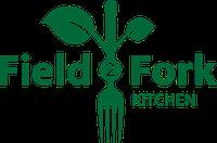 Field to Fork Kitchen Logo
