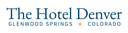 Hotel Denver logo