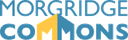 Morgridge Commons logo