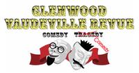 Vaudeville Revue Logo