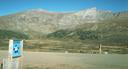 Guanella Pass 6