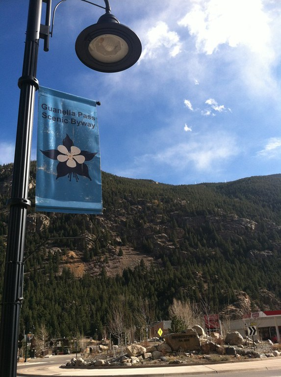 Guanella Pass Byway Banner Nov 2013
