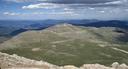 Mount Evans 5 thumbnail image
