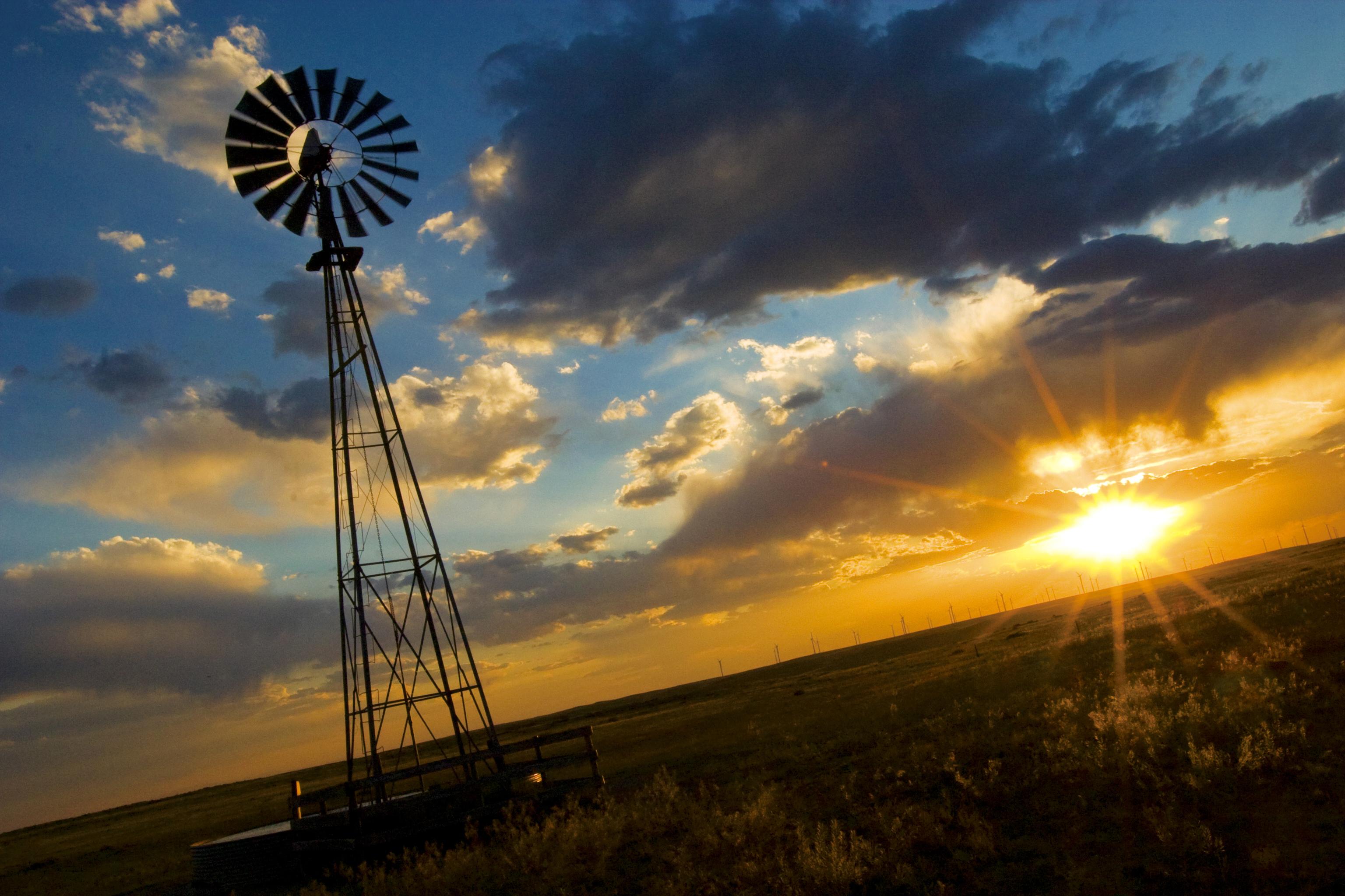 Pawnee Pioneer Trails detail image