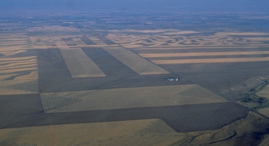 Pawnee Pioneer Trails 2 detail image