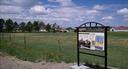 South Platte River Trail 4 thumbnail image