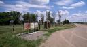 South Platte River Trail 6 thumbnail image