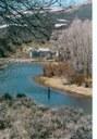 Colorado River Fisherman thumbnail image