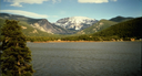 Colorado River Headwaters 3 thumbnail image