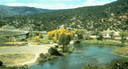 Colorado River Headwaters 5 thumbnail image