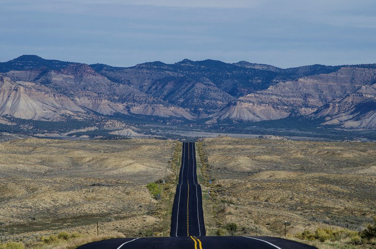 Photo by Cathy Edwards, 2014 Colorado Byways Photo Contest Winner
