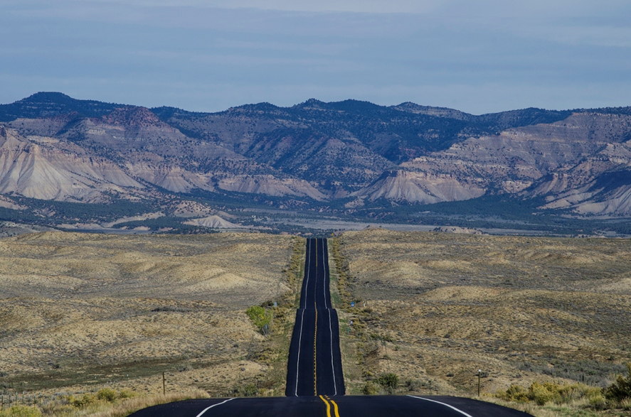 Photo by Cathy Edwards, 2014 Colorado Byways Photo Contest Winner detail image