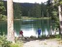 Photo by Sally Pearce, CDOT thumbnail image