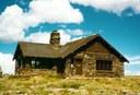 Lands End Observatory