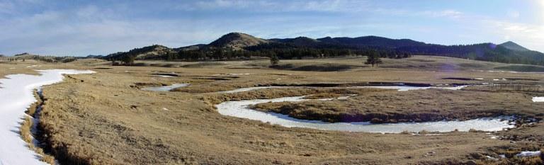 Hatton Ranch