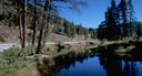 Top of the Rockies 4 thumbnail image
