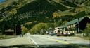 Top of the Rockies 6 thumbnail image