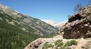Alpine Loop 4 thumbnail image