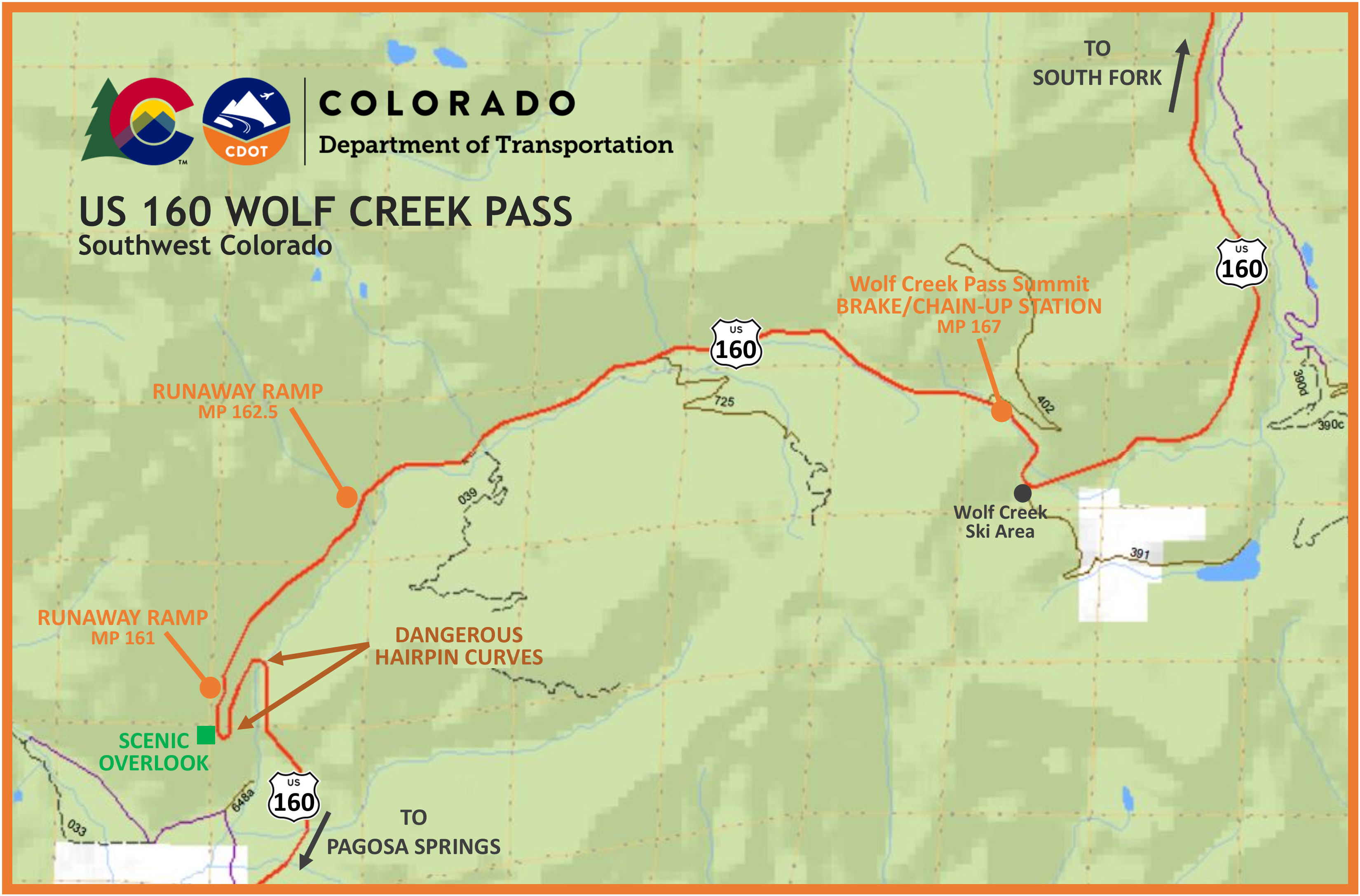 Wolf Creek Pass Map.jpg
