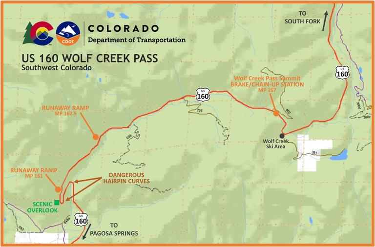 Wolf Creek Pass Map.jpg