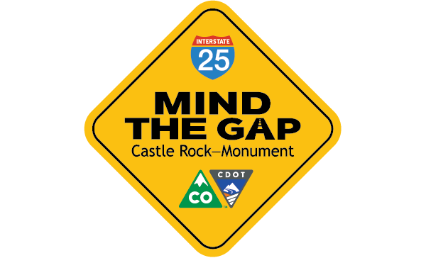 Mind the Gap logo.png