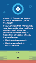 Traction Law Ruler Card