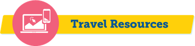 travel-resources@2x.png